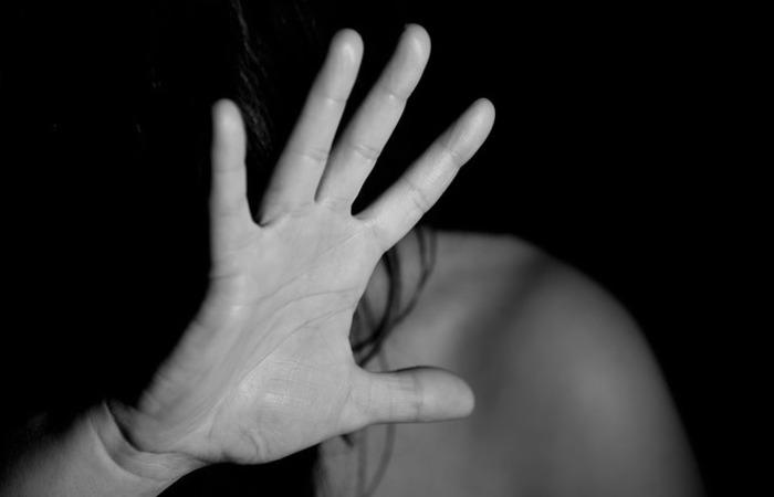 A descoberta da jovem desaparecida aconteceu depois que a neta do xamã contou que seu avô mantinha uma jovem presa. Foto: Reprodução/Pixabay