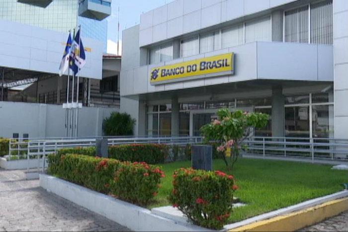 Foto: Reprodução/ TV Clube