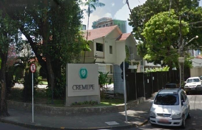 Imagem: Google Street View