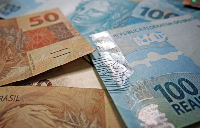 Desde o início da Lava Jato, a companhia já recebeu R$ 2,5 bilhões. Foto: Reprodução/ Flickr