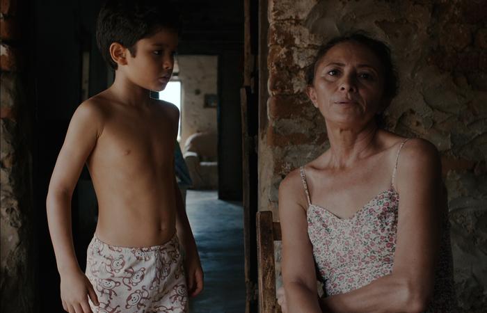 Filme será exibido também no Festival de Gramado, ainda este mês. Foto: Cine Ceará/Divulgação