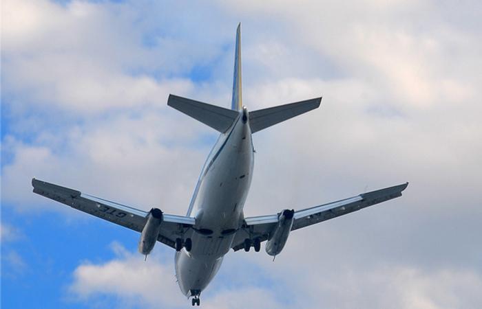 A segunda maior empresa europeia de transporte aéreo deve cancelar quase 400 voos. Foto: Reproduão/Flickr