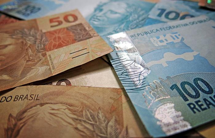 No caso do MPU, o valor total da previsão orçamentária é de R$ 6,244 bilhões, quantia que é 4,39% maior do que a do ano passado. Foto: Reprodução/Flickr