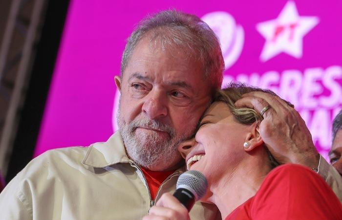 Foto: Agência PT/Divulgação (Foto: Agência PT/Divulgação)