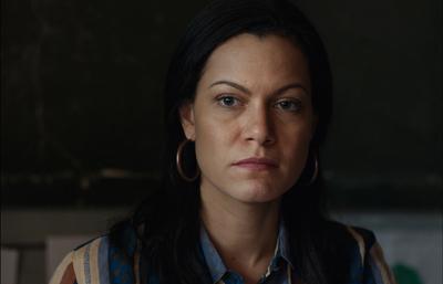 Curta pernambucano tem Hermila Guedes no elenco. Foto: Cine Ceará/Divulgação