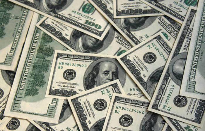 No caso da conta corrente, a previsão contida no Focus para 2018 passou de déficit de US$ 18,15 bilhões para déficit de US$ 20,00 bilhões. Foto: Reprodução/Internet