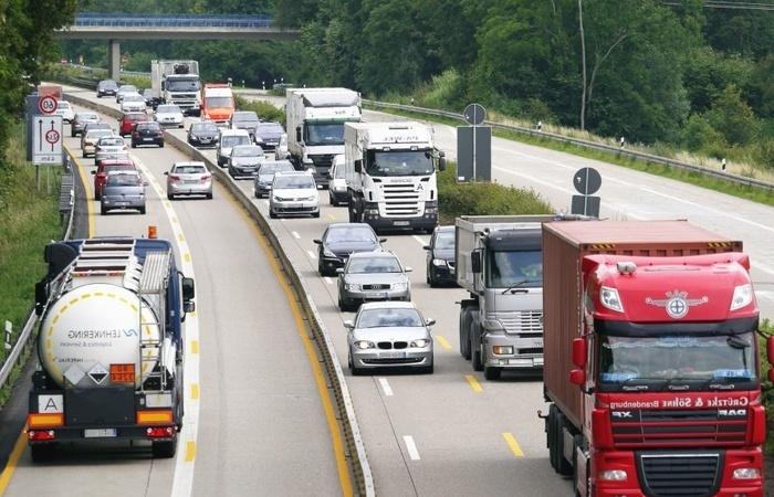 Na média dos postos pesquisados pela ANP, houve queda de 0,99% no preço do etanol na semana passada. Foto: Reprodução/Pixinio