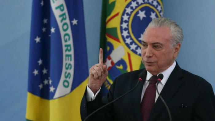 Imagem: Agência Brasil/Arquivo
