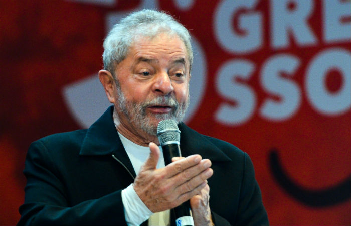 Foto: Antônio Cruz / Arquivo / Agência Brasil