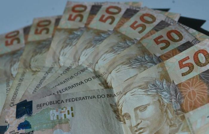 Terão direito à primeira parcela do abono anual 30 milhões de beneficiários. Foto: Reprodução/Agência Brasil