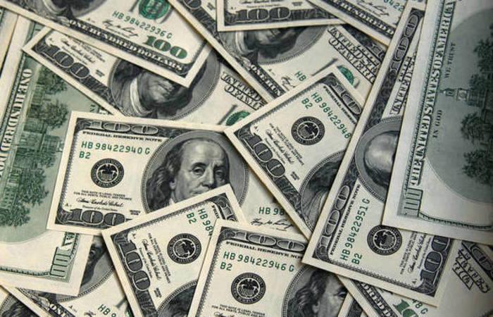 O Banco Central da Turquia anunciou, nessa segunda-feira(13), o aporte de US$ 6 bilhões no sistema financeiro do país. Foto: Reprodução/Internet