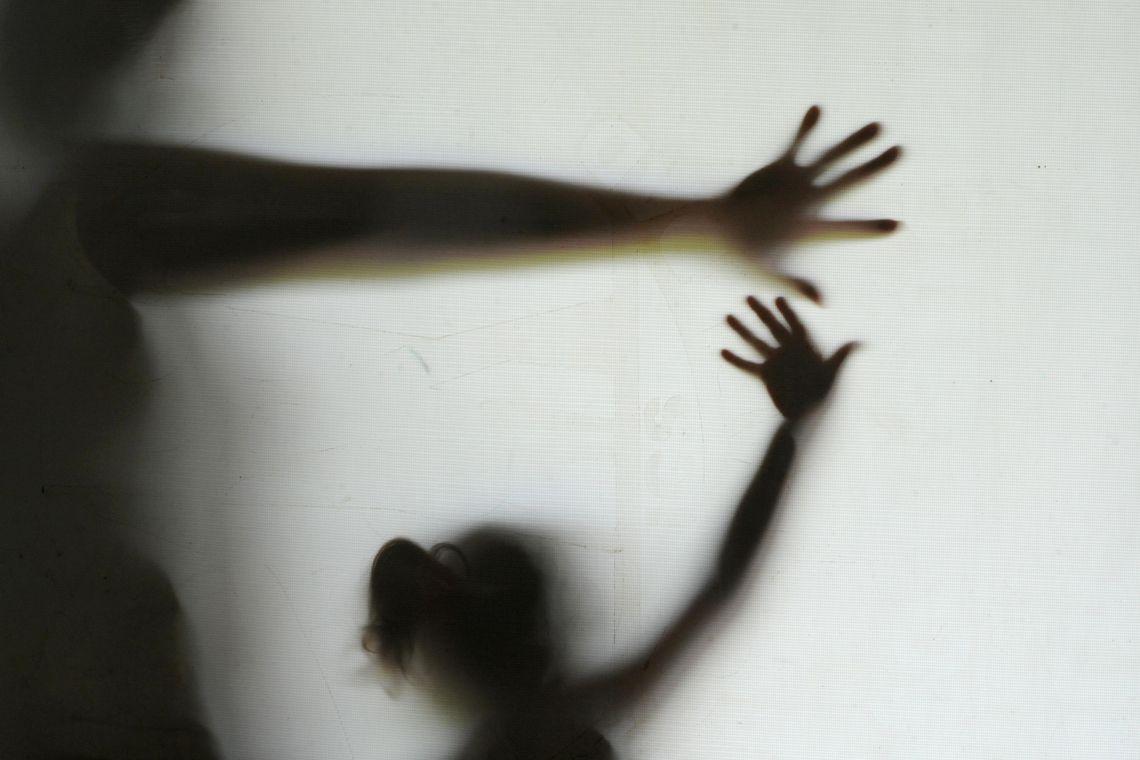 A quadrilha foi denunciada pelo MP pelos crimes de favorecimento à prostituição de menor de 18 anos. Foto: Elza Fiúza/Agência Brasil