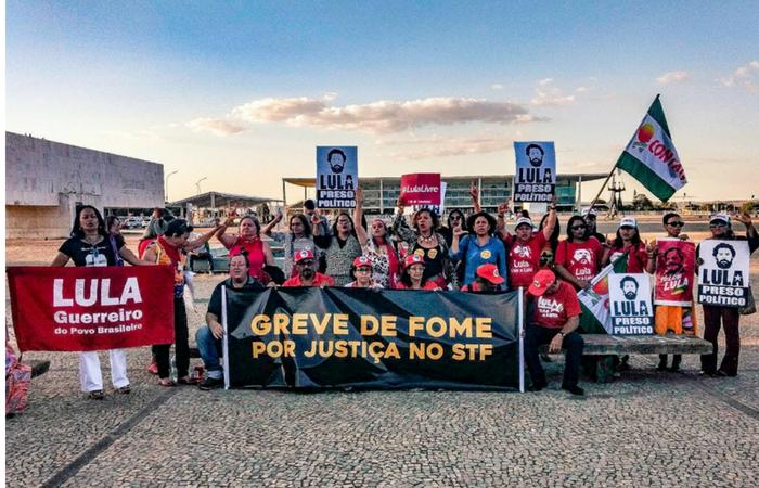 Foto: PT / Divulgação