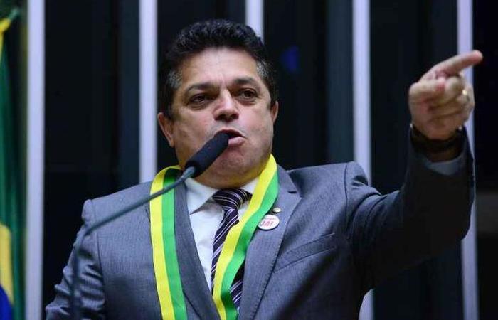 Foto: Nilson Batista/Câmara dos Deputados