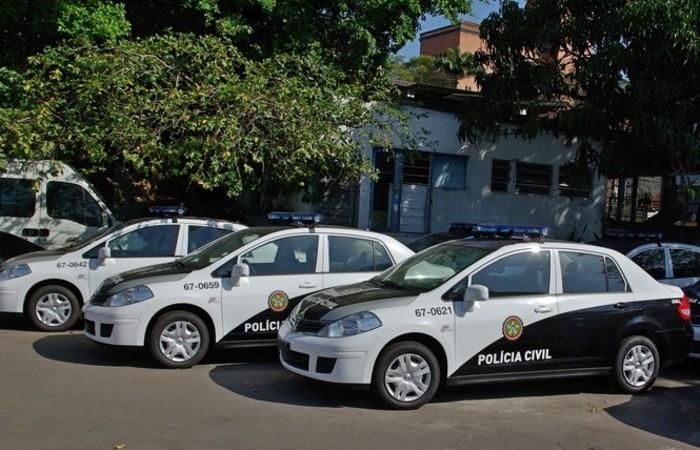 As denúncias, sete ao todo, narram os diferentes núcleos de atuação ligados a diversos bairros de Barra Mansa, Valença, Volta Redonda e Pinheiral. Foto: Reprodução/Internet