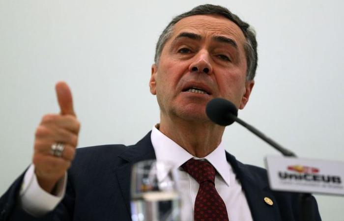Foto: Jose Cruz/Agencia Brasil (Foto: Jose Cruz/Agencia Brasil)