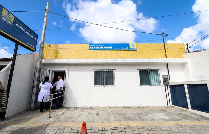 Imagem: Marcos Pastick/PCR/Divulgação