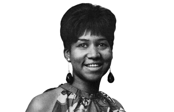 Cantora faleceu nesta quinta-feira (16). Foto: Wiki.Commons/Reprodução
