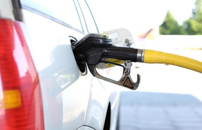 O preço do diesel, por sua vez, segue inalterado desde o dia 1º de junho em R$ 2,0316. Foto: Reprodução /Pixabay
