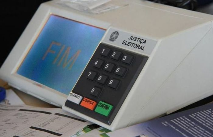 A partir da data de publicação, abre-se prazo de cinco dias para que  entrem com impugnações (contestações) contra as candidaturas. Foto:Elza Fiúza/Agência Brasil