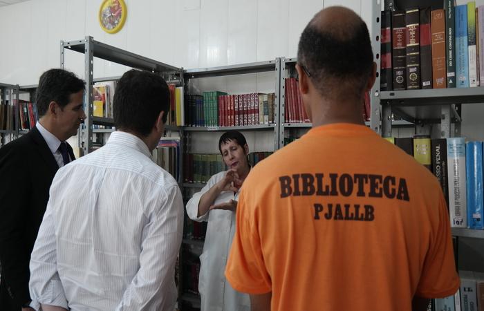 Imagem: Divulgação/Seres