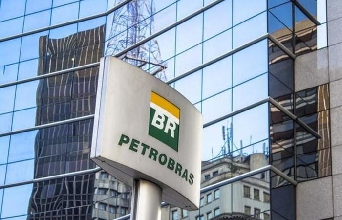 Foto: Petrobras/Divulgação