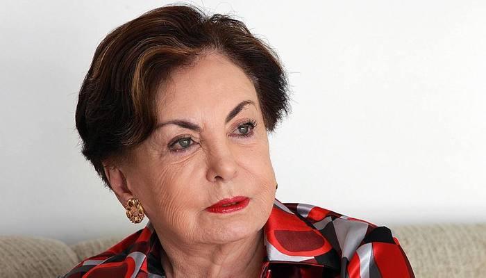 A última participação de Segall na TV foi em 2015, na série 'Os experientes'. Foto: Estadão Conteúdo