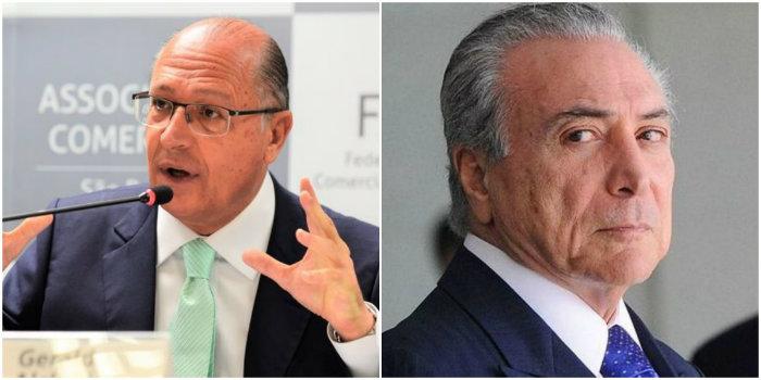 Foto: Rovena Rosa/Agência Brasil e Reprodução/Internet