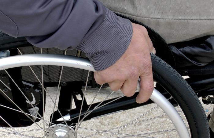 Decreto prevê que os equipamentos de mobilidade devem ser entendidos como parte integrante do corpo das pessoas com deficiência. Foto: Pixabay/Creative Commons (Pixabay/Creative Commons)