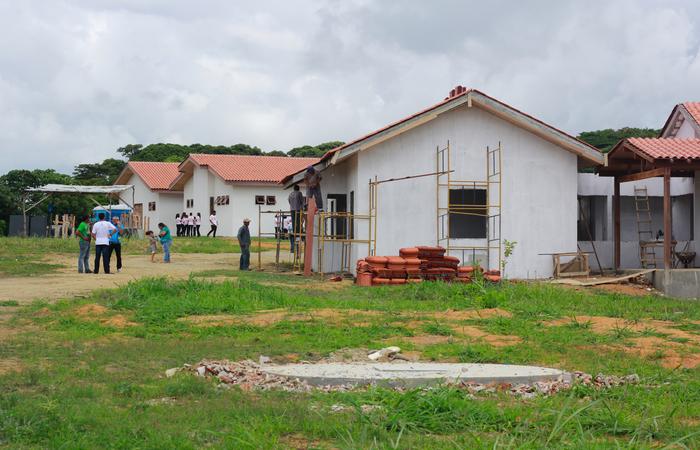 O arrecadado com o show será investido na ampliação da Fazenda Esperança. Foto: Thalyta Tavares/DP
