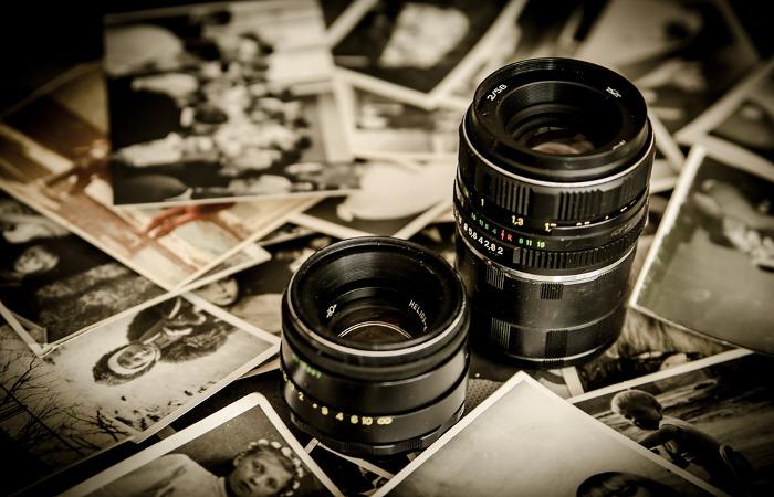 Foto: Pixabay/Reprodução