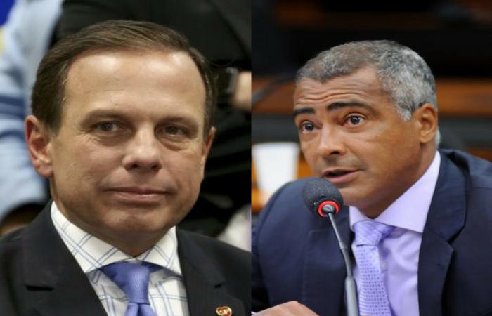 Foto: Lucio Bernardo Jr. / Câmara dos Deputados e Wilson Dias/EBC/FotosPúblicas