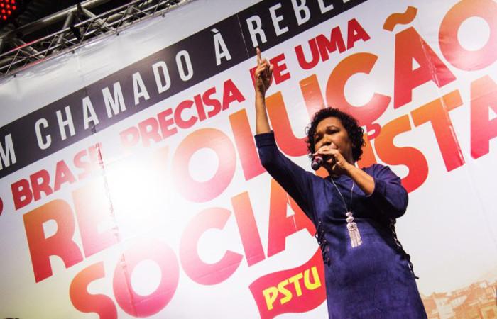Foto: Romerito Pontes