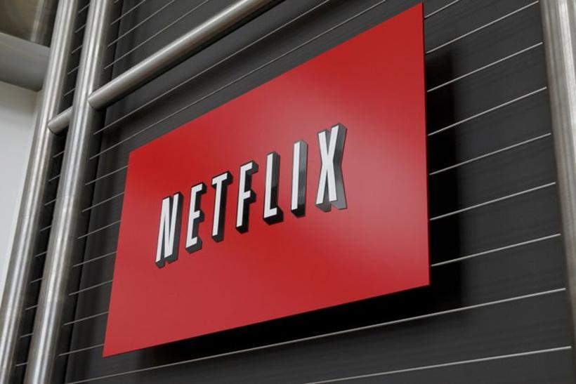 Usuários reclamaram da inserção de propagandas, mesmo da própria Netflix. Foto: RYAN ANSON/AFP