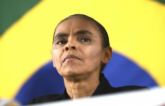 Foto: José Cruz/ Agência Brasil (05/10/2013)