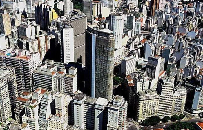Foto:Arquivo/Agência Brasil