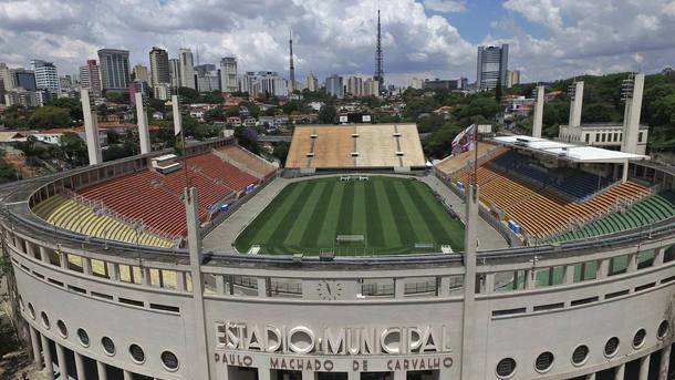 Foto: Arquivo/Estadão