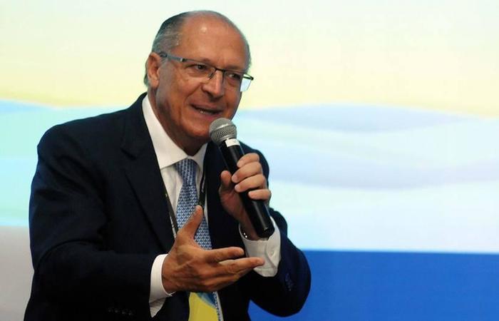 Foto: Antônio Cunha/CB/D.A Press