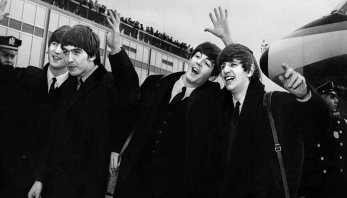 A música se manteve no topo da Bilboard nos Estados Unidos por nove semanas consecutivas. Foto: AFP Photo