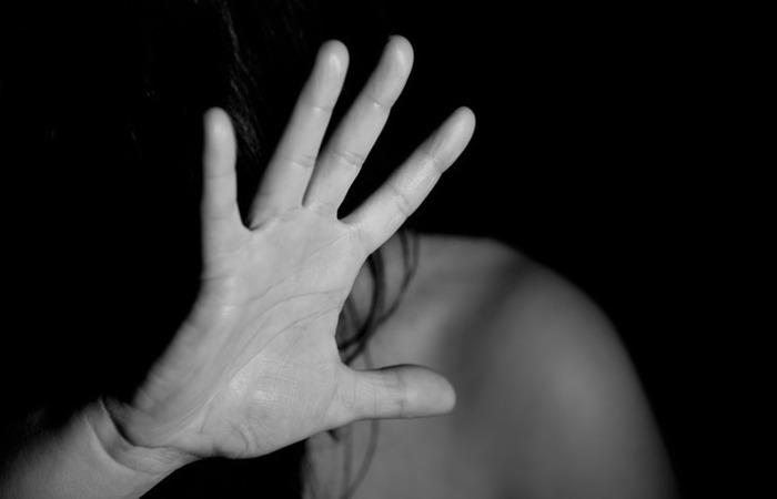 Desde 2015, o assassinato de mulheres pela condição do gênero é crime hediondo. Foto: Reprodução/Pixabay
