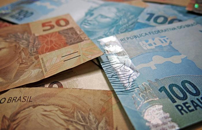 A taxa de junho foi revisada de uma elevação de 2,28% para avanço de 2,27%. Foto: Reprodução/Flickr