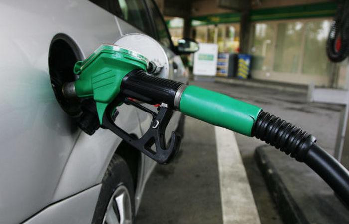 O preço do diesel, por sua vez, segue inalterado desde o dia 1º de junho, em R$ 2,03. Foto: Reprodução/Internet