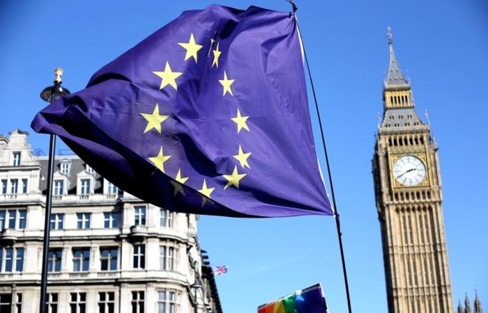 As discussões  não têm avançado e o Reino Unido já se prepara para um possível Brexit sem acordo. Foto: Reprodução/Internet