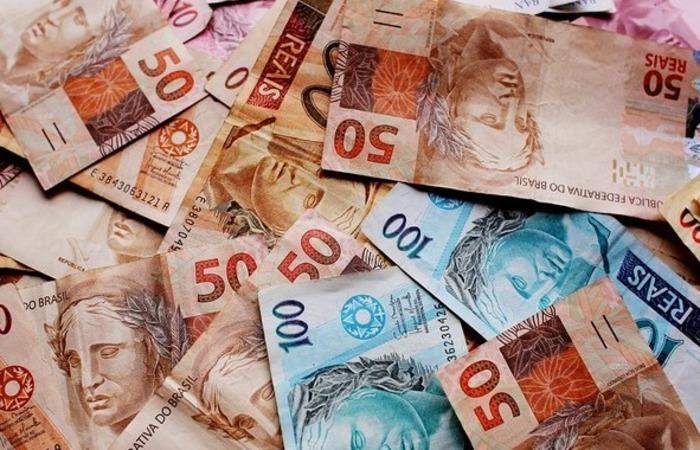 A taxa média do rotativo do cartão de crédito também caiu, chegando a 271,4% ao ano. Foto: Reprodução/Pixabay