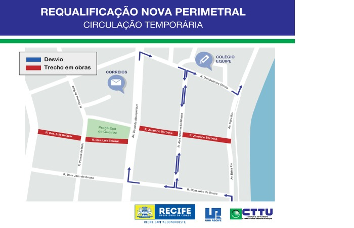 Fonte: PCR/Divulgação