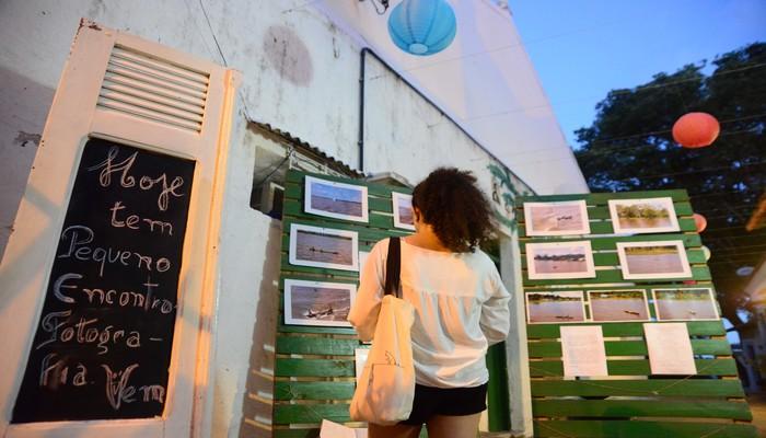 O evento vai contar com a participação de renomadas profissionais da área. Foto: Divulgação