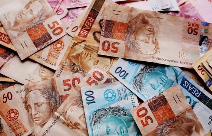 As distribuidoras serão vendidas pelo valor simbólico de R$ 50 mil. Foto: Reprodução/Pixabay