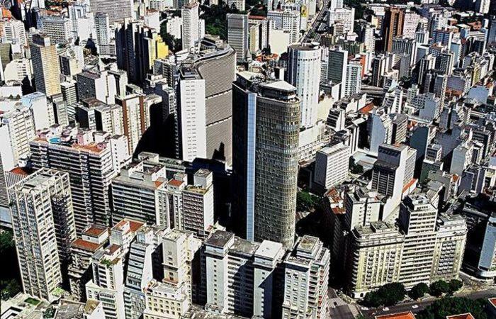 Em agosto do ano passado, o índice havia subido 0,10% e acumulava queda de 1,71% em 12 meses. Foto: Arquivo/Agência Brasil