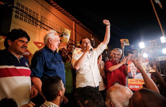 Foto: Andrea Rego Barros/Divulgação