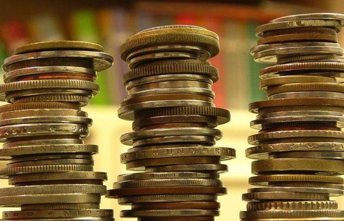 Ainda segundo o instituto, o PIB do segundo trimestre do ano totalizou R$ R$ 1,693 trilhão. Foto: Reprodução/Internet